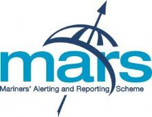 MARS Report No.269 - March 2015